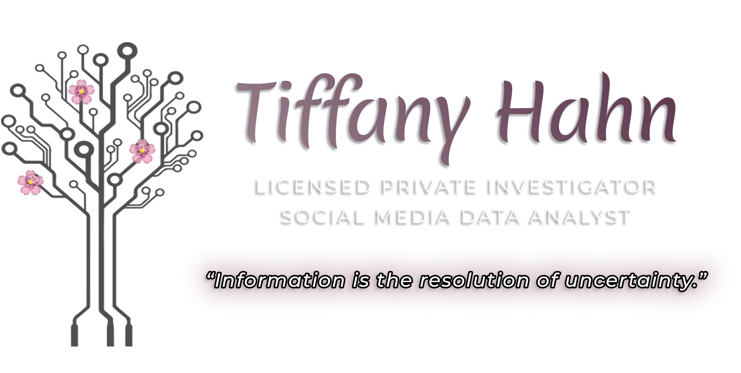 Tiffany Hahn